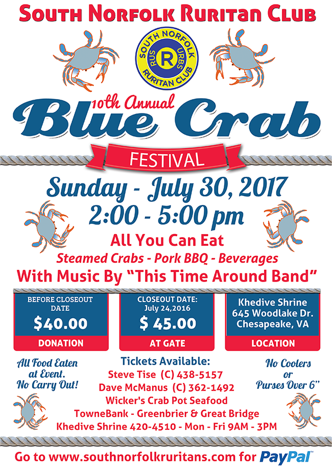10th_Annual_BlueCrab_Festival