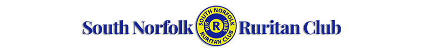 South Norfolk Ruritans